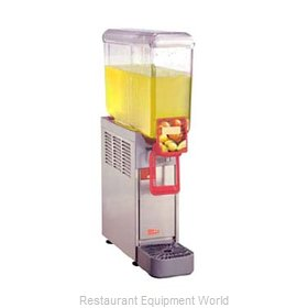 Grindmaster 8/1 Beverage Dispenser, Electric (Cold)
