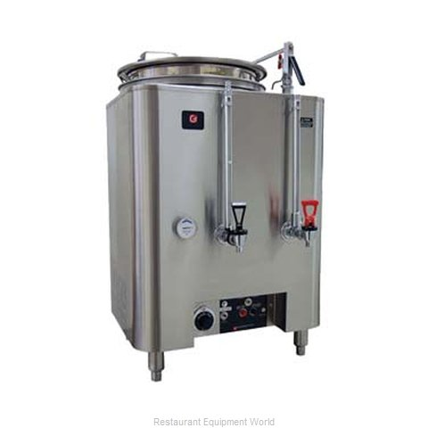 Grindmaster 80110(E) Coffee Urn Brewer