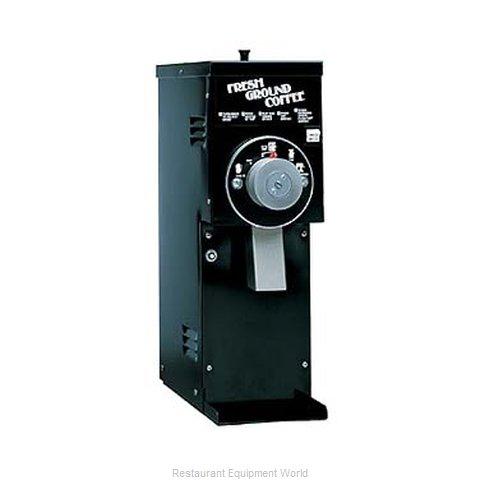 Grindmaster 810S Coffee Grinder