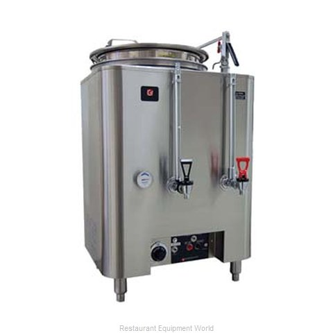 Grindmaster 8113(E) Coffee Urn Brewer
