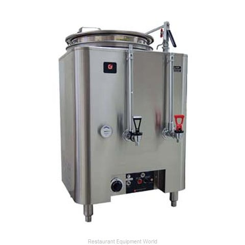 Grindmaster 8116(E) Coffee Urn Brewer