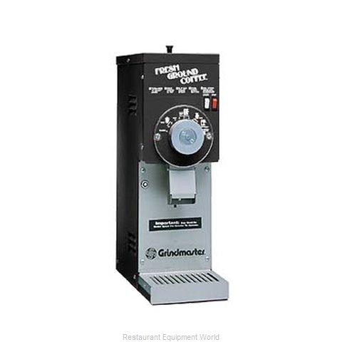 Grindmaster 835S Coffee Grinder