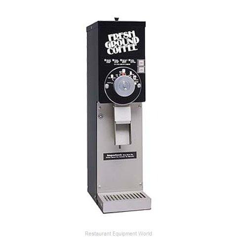 Grindmaster 890BS Coffee Grinder