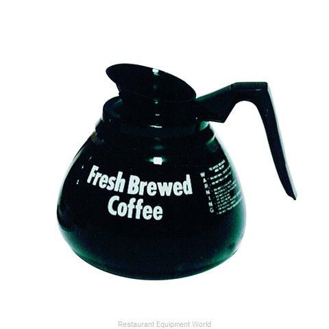 Grindmaster 98000 Coffee Decanter
