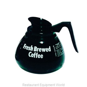 Grindmaster 98000 Coffee Decanter