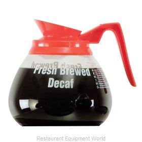 Grindmaster 98001 Coffee Decanter