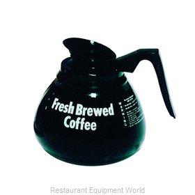 Grindmaster 98005 Coffee Decanter