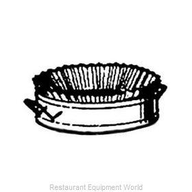 Grindmaster ABB3-1.5 Urn Brew Basket