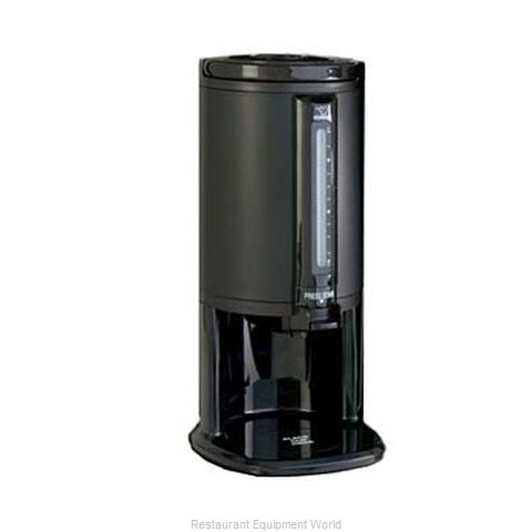 Grindmaster AGP-2.5 Thermal Server Brew-Thru