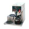 Cafetera de Goteo para Jarra de Vidrio <br><span class=fgrey12>(Grindmaster B-3WL Coffee Brewer for Glass Decanters)</span>