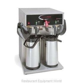 Grindmaster B-DAP Coffee Brewer for Airpot