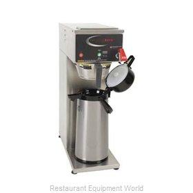 Grindmaster B-SAP Coffee Brewer for Airpot