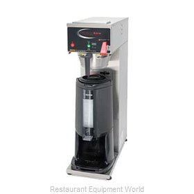 Grindmaster B-SGP Coffee Brewer for Thermal Server