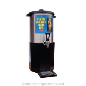 Grindmaster B1/3 Tea Dispenser