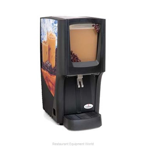 Grindmaster C-1S-16 Beverage Dispenser, Electric (Cold)