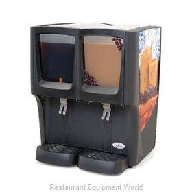 Grindmaster C-2D-16 Beverage Dispenser, Electric (Cold)