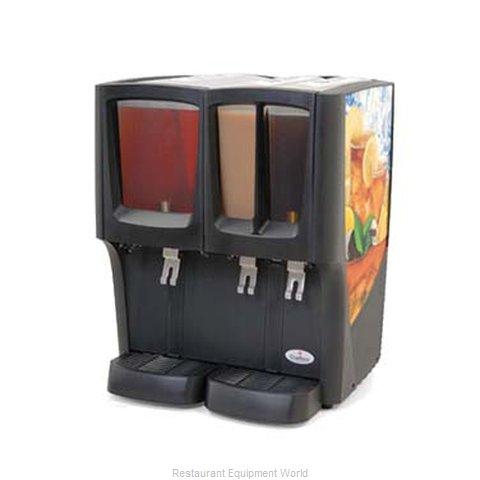 Grindmaster C-3D-16 Beverage Dispenser, Electric (Cold)