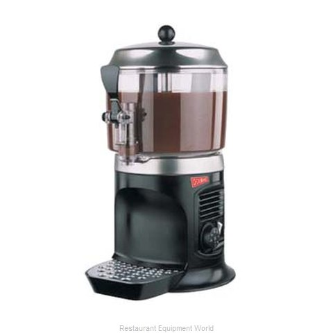 Grindmaster CHOCO-1 Beverage Dispenser Electric Hot