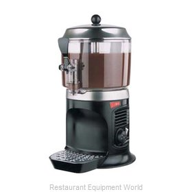 Grindmaster CHOCO-1 Beverage Dispenser, Electric (Hot)