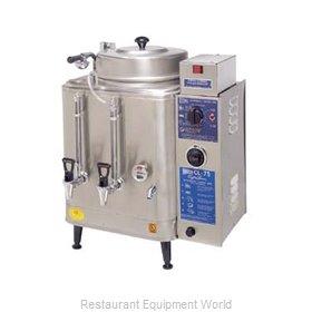 Grindmaster CL200-3 Coffee Brewer Urn
