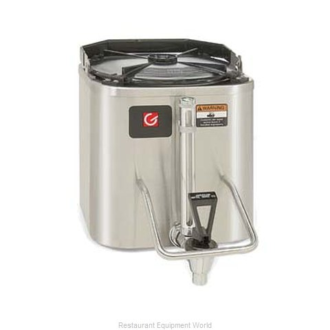 Grindmaster CS-LL Coffee Satellite