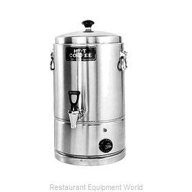 Grindmaster CS115 Hot Water Dispenser