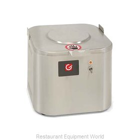 Grindmaster CW-1 Coffee Warmer