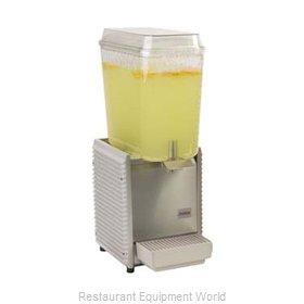 Grindmaster D15-4 Beverage Dispenser, Electric (Cold)