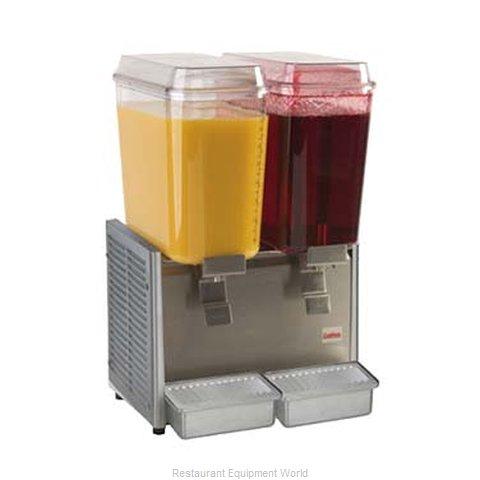 Grindmaster D25-3 Beverage Dispenser, Electric (Cold)