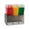 Grindmaster D35-4 Beverage Dispenser, Electric (Cold)