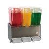 Grindmaster D35-4 Beverage Dispenser, Electric (Cold)