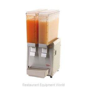 Grindmaster E29-4 Beverage Dispenser, Electric (Cold)