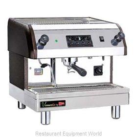 Grindmaster ESP1-220V Espresso Cappuccino Machine