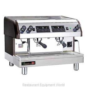 Grindmaster ESP2-220V Espresso Cappuccino Machine