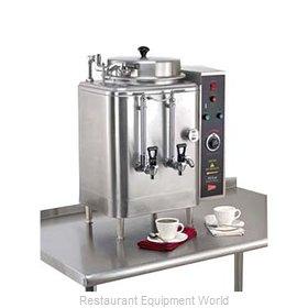 Grindmaster FE75N-1 Coffee Brewer Urn