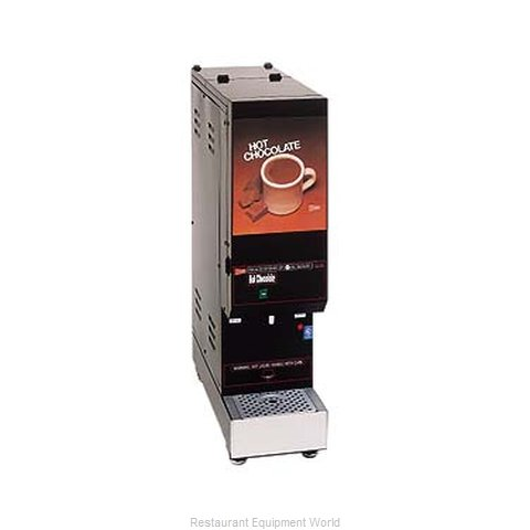 Grindmaster GB1HC Beverage Dispenser Electric Hot
