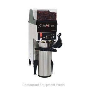 Grindmaster GNB-10H Coffee Grinder / Brewer