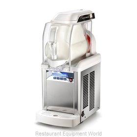 Grindmaster GT PUSH 1 Frozen Drink Machine, Non-Carbonated, Bowl Type