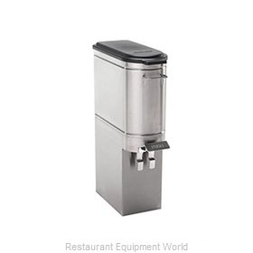 Grindmaster GTD3-C Tea Dispenser