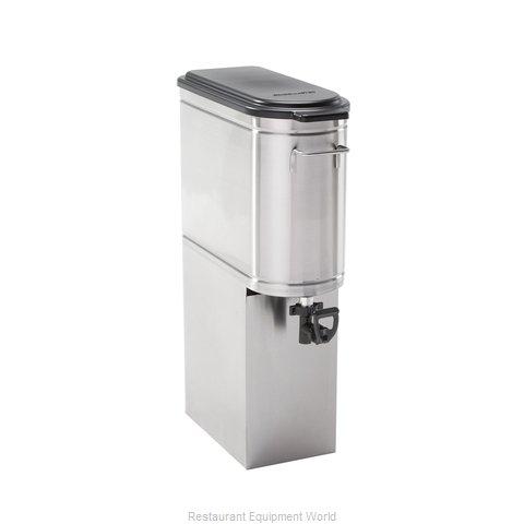 Grindmaster GTD3-DNT Tea Dispenser