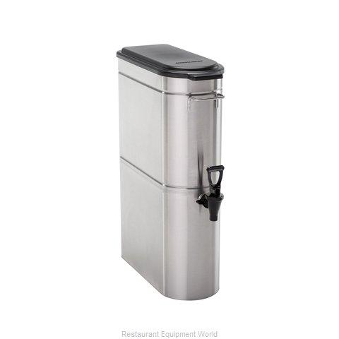 Grindmaster GTD3-FOT Tea Dispenser