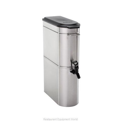 Grindmaster GTD3-TP Tea Dispenser