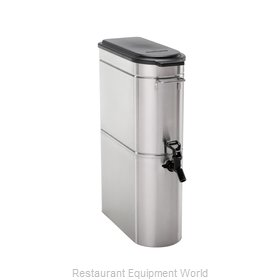 Grindmaster GTD3-TP Tea Dispenser