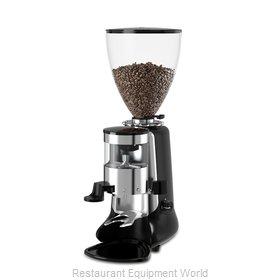 Grindmaster HC-600 Coffee Grinder