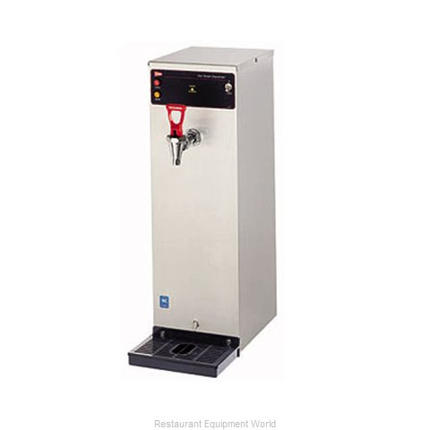 Grindmaster HWD2-120 Hot Water Dispenser