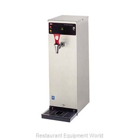 Grindmaster HWD2-2401002 Hot Water Dispenser