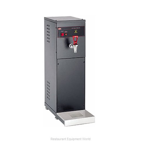 Grindmaster HWD3-220USA Hot Water Dispenser