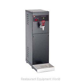 Grindmaster HWD3-2401004 Hot Water Dispenser