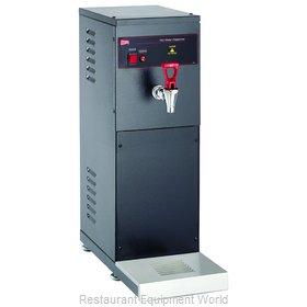 Grindmaster HWD5-2401007 Hot Water Dispenser