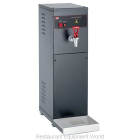 Grindmaster HWD5-2401008 Hot Water Dispenser